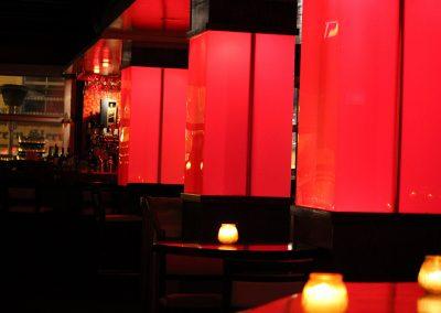 the-martini-bar-image1