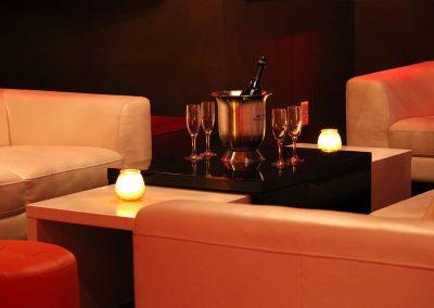 the-martini-bar-image2