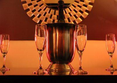 the-martini-bar-image3
