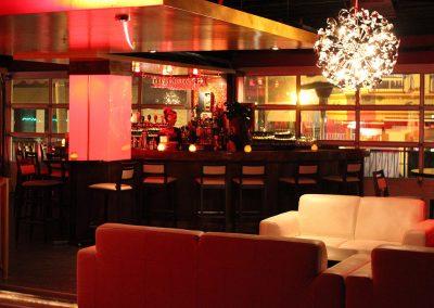 the-martini-bar-image4