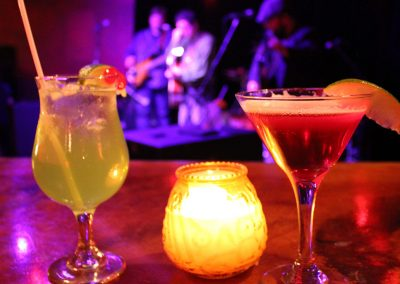 the-martini-bar-image5
