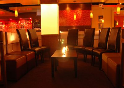 the-martini-bar-image6