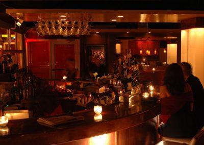 the-martini-bar-image7
