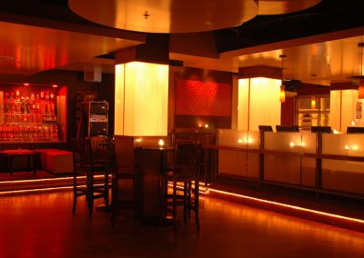 the-martini-bar-image8